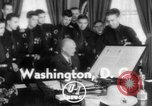 Image of Boy Scouts Washington DC USA, 1953, second 1 stock footage video 65675067640