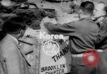 Image of American Red Cross Women Seoul Korea, 1953, second 3 stock footage video 65675067647