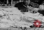 Image of American Red Cross Women Seoul Korea, 1953, second 9 stock footage video 65675067647