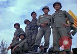 Image of Marine Battalions Chu Lai Vietnam, 1965, second 11 stock footage video 65675067660