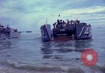 Image of Marine battalions Chu Lai Vietnam, 1965, second 5 stock footage video 65675067662