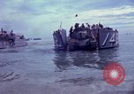 Image of Marine battalions Chu Lai Vietnam, 1965, second 9 stock footage video 65675067662