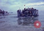 Image of Marine battalions Chu Lai Vietnam, 1965, second 10 stock footage video 65675067662