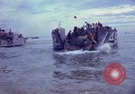 Image of Marine battalions Chu Lai Vietnam, 1965, second 11 stock footage video 65675067662