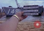 Image of Marine battalions Chu Lai Vietnam, 1965, second 3 stock footage video 65675067663