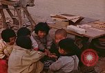 Image of Korean civilians Korea, 1951, second 2 stock footage video 65675067669