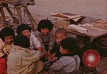 Image of Korean civilians Korea, 1951, second 3 stock footage video 65675067669