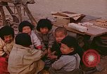 Image of Korean civilians Korea, 1951, second 4 stock footage video 65675067669