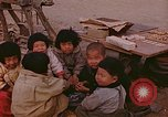 Image of Korean civilians Korea, 1951, second 5 stock footage video 65675067669