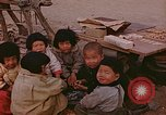 Image of Korean civilians Korea, 1951, second 6 stock footage video 65675067669