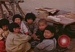 Image of Korean civilians Korea, 1951, second 7 stock footage video 65675067669