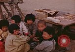 Image of Korean civilians Korea, 1951, second 8 stock footage video 65675067669