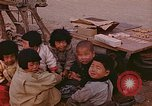 Image of Korean civilians Korea, 1951, second 9 stock footage video 65675067669