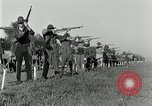 Image of matches of National Rifle Association Ohio United States USA, 1927, second 12 stock footage video 65675067675