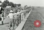 Image of matches of National Rifle Association Ohio United States USA, 1927, second 6 stock footage video 65675067679