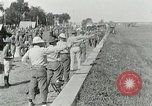 Image of matches of National Rifle Association Ohio United States USA, 1927, second 8 stock footage video 65675067679
