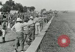 Image of matches of National Rifle Association Ohio United States USA, 1927, second 9 stock footage video 65675067679
