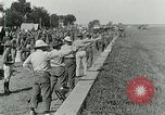 Image of matches of National Rifle Association Ohio United States USA, 1927, second 10 stock footage video 65675067679