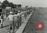 Image of matches of National Rifle Association Ohio United States USA, 1927, second 11 stock footage video 65675067679