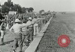 Image of matches of National Rifle Association Ohio United States USA, 1927, second 12 stock footage video 65675067679