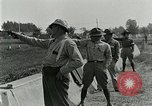 Image of matches of National Rifle Association Ohio United States USA, 1927, second 3 stock footage video 65675067680