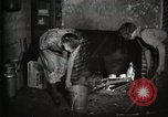 Image of farm family Saint Clairsville Ohio USA, 1940, second 7 stock footage video 65675067687