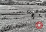 Image of farm family Saint Clairsville Ohio USA, 1940, second 5 stock footage video 65675067688