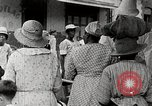Image of local people Trinidad, 1936, second 8 stock footage video 65675067691