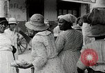 Image of local people Trinidad, 1936, second 9 stock footage video 65675067691