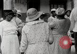 Image of local people Trinidad, 1936, second 12 stock footage video 65675067691