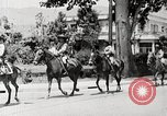Image of Venezuelan citizens Venezuela, 1936, second 7 stock footage video 65675067696