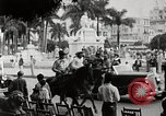 Image of 1936 Carnival festival in Havana Cuba Havana Cuba, 1936, second 6 stock footage video 65675067701