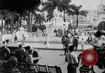 Image of 1936 Carnival festival in Havana Cuba Havana Cuba, 1936, second 7 stock footage video 65675067701