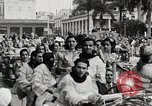Image of 1936 Carnival festival in Havana Cuba Havana Cuba, 1936, second 10 stock footage video 65675067701