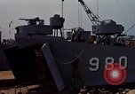 Image of USS Meeker County Da Nang Vietnam, 1969, second 7 stock footage video 65675067702