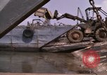 Image of LCM-8 Dong Ha Vietnam, 1969, second 6 stock footage video 65675067704