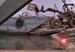 Image of LCM-8 Dong Ha Vietnam, 1969, second 10 stock footage video 65675067704