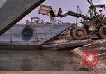 Image of LCM-8 Dong Ha Vietnam, 1969, second 11 stock footage video 65675067704