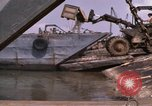 Image of LCM-8 Dong Ha Vietnam, 1969, second 12 stock footage video 65675067704