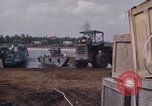 Image of LCM-8 Dong Ha Vietnam, 1969, second 6 stock footage video 65675067705