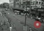Image of Hindu Muslim riots India, 1961, second 4 stock footage video 65675067719