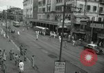 Image of Hindu Muslim riots India, 1961, second 5 stock footage video 65675067719