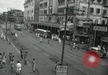 Image of Hindu Muslim riots India, 1961, second 6 stock footage video 65675067719