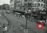 Image of Hindu Muslim riots India, 1961, second 7 stock footage video 65675067719