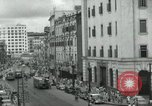 Image of Hindu Muslim riots India, 1961, second 8 stock footage video 65675067719