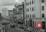 Image of Hindu Muslim riots India, 1961, second 9 stock footage video 65675067719