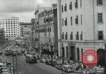 Image of Hindu Muslim riots India, 1961, second 10 stock footage video 65675067719