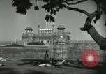 Image of Indian people India, 1961, second 3 stock footage video 65675067721