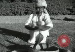 Image of Indian people India, 1961, second 4 stock footage video 65675067722