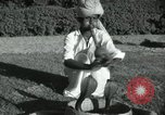 Image of Indian people India, 1961, second 5 stock footage video 65675067722